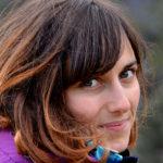 Alizee Dufraisse